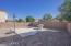 42049 W COLBY Drive, Maricopa, AZ 85138