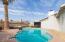 3127 W MESCAL Street, Phoenix, AZ 85029