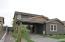 18121 N TARA Lane, Maricopa, AZ 85138
