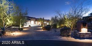 12731 N 128TH Place, Scottsdale, AZ 85259