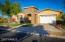 4933 N 207TH Lane, Buckeye, AZ 85396