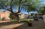4926 N Valley Glen, Litchfield Park, AZ 85340