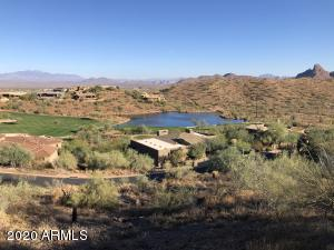 9130 N LAVA BLUFF Trail, 14, Fountain Hills, AZ 85268