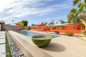 4810 N 42ND Place, Phoenix, AZ 85018