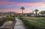 4025 W SUNRISE Drive, Laveen, AZ 85339