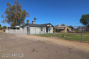 2412 E CORONADO Road, Phoenix, AZ 85008