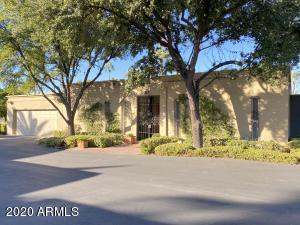 5614 N SCOTTSDALE Road, Paradise Valley, AZ 85253