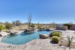 34767 N 99TH Way N, Scottsdale, AZ 85262
