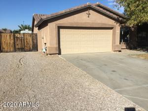 2492 E PONY Lane, Gilbert, AZ 85295