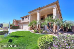 20152 N MADISON Drive, Maricopa, AZ 85138