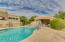 16450 E AVE OF THE FOUNTAINS, 72, Fountain Hills, AZ 85268