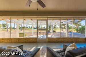 12903 W GALAXY Drive, Sun City West, AZ 85375