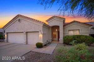 26282 N 47TH Place, Phoenix, AZ 85050