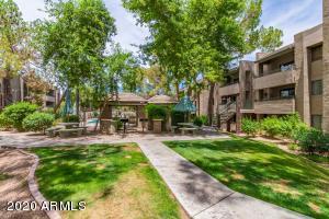 7777 E MAIN Street, 221, Scottsdale, AZ 85251