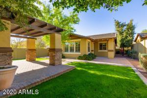 3227 N EVERGREEN Street, Buckeye, AZ 85396