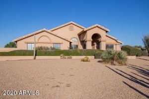 23838 N 97TH Avenue, Peoria, AZ 85383