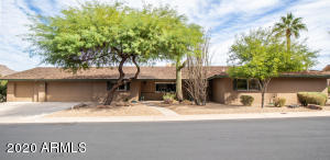 5525 E LINCOLN Drive, 78, Paradise Valley, AZ 85253