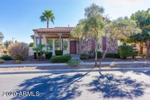 15215 W WINDROSE Drive, Surprise, AZ 85379