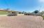524 N 54TH Street, Mesa, AZ 85205
