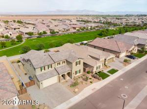 1190 W PAGODA Avenue, San Tan Valley, AZ 85140