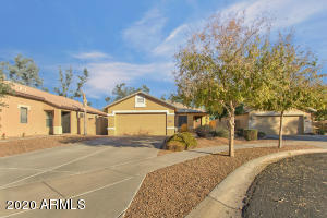 4045 S SUMMER Court, Gilbert, AZ 85297