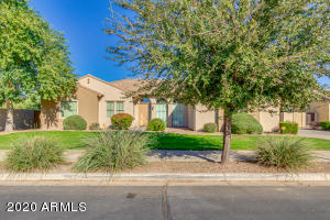 21510 E CAMACHO Road, Queen Creek, AZ 85142