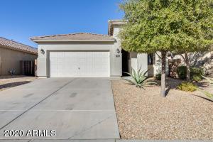18042 W Purdue Avenue, Waddell, AZ 85355