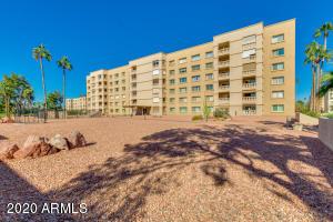 7820 E CAMELBACK Road, 107, Scottsdale, AZ 85251