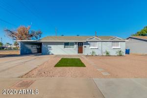 1352 W 10TH Place, Tempe, AZ 85281