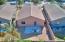 43670 W SAGEBRUSH Trail, Maricopa, AZ 85138