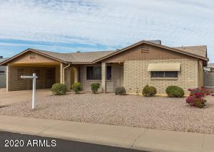 1844 W 15TH Avenue, Apache Junction, AZ 85120