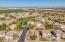 2166 E DESERT BROOM Drive, Chandler, AZ 85286