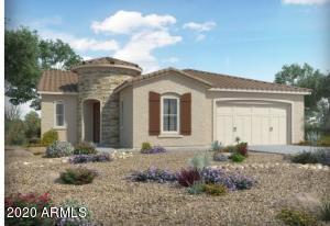 42241 W ROSEWOOD Lane, Maricopa, AZ 85138