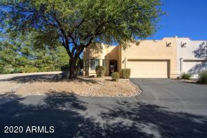 37206 N TRANQUIL Trail, 22, Carefree, AZ 85377