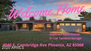 coveted 483 sqft guesthouse - 3+ car drive through