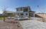 19821 W EXETER Boulevard, Litchfield Park, AZ 85340