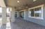 19829 W EXETER Boulevard, Litchfield Park, AZ 85340
