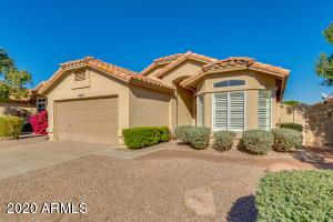 4628 E SHOMI Street, Phoenix, AZ 85044