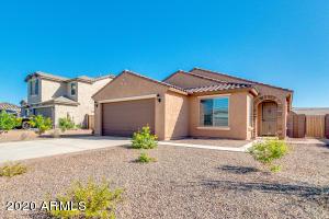 26975 N 71ST Drive, Peoria, AZ 85383