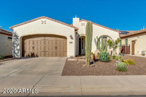 1756 E AMARANTH Trail, San Tan Valley, AZ 85140