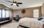 41857 W HILLMAN Drive, Maricopa, AZ 85138