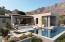 4606 E Charles Drive, Paradise Valley, AZ 85253