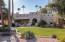 10416 N 81ST Street, Scottsdale, AZ 85258