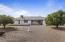 9818 W Cedar Drive, Sun City, AZ 85351
