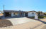 8749 E EL NIDO Lane, Scottsdale, AZ 85250