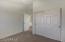 42443 W HILLMAN Drive, Maricopa, AZ 85138