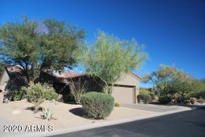 7488 E CRESTED SAGUARO Lane, Scottsdale, AZ 85266