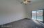 2900 N PENNINGTON Drive, Chandler, AZ 85224