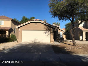 31361 N BLACKFOOT Drive, San Tan Valley, AZ 85143