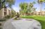 8250 E ARABIAN Trail, 109, Scottsdale, AZ 85258